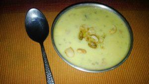 Mango-Javarisi-kheer