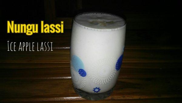 Nungu-lassi