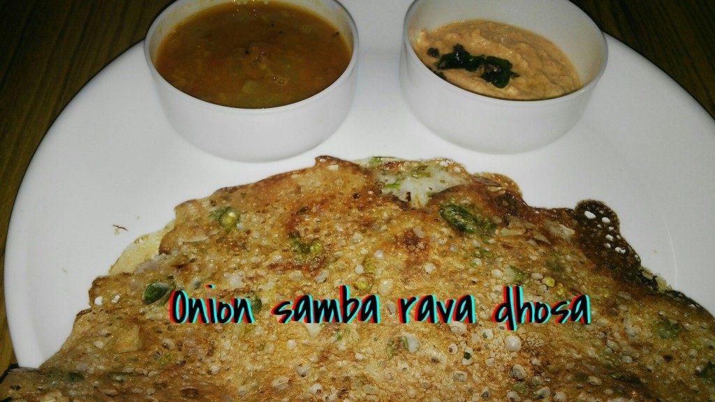 onion-samba-rava-dhosa
