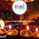 Diwali Recipes celebration