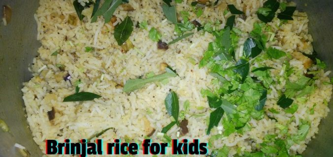 brinjal-rice-for-kids