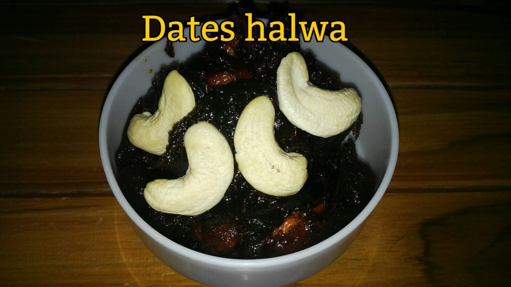 dates-halwa