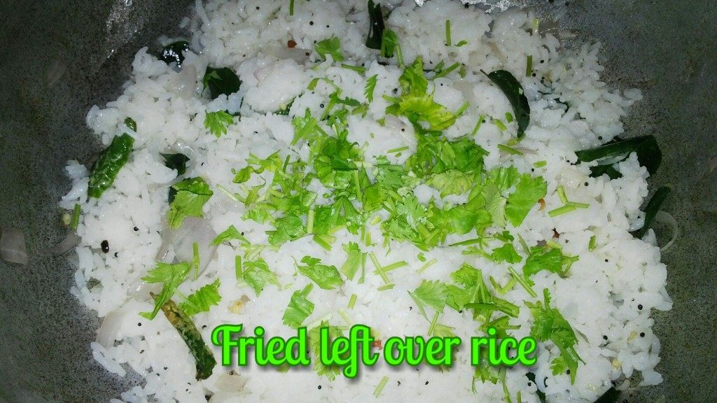 fried-left-over-rice