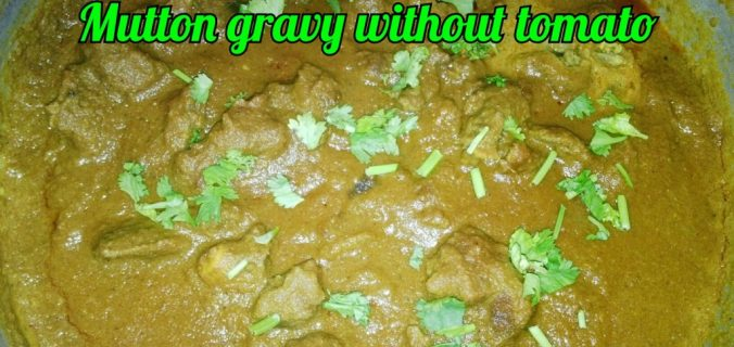 mutton-gravy-without-tomato