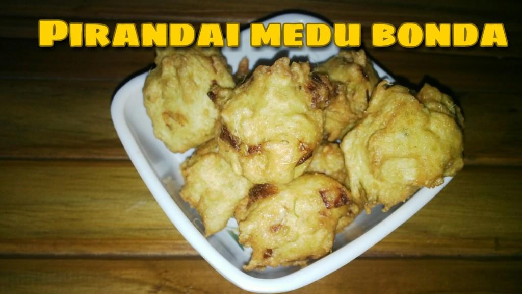 pirandai-medu-bonda-recipe