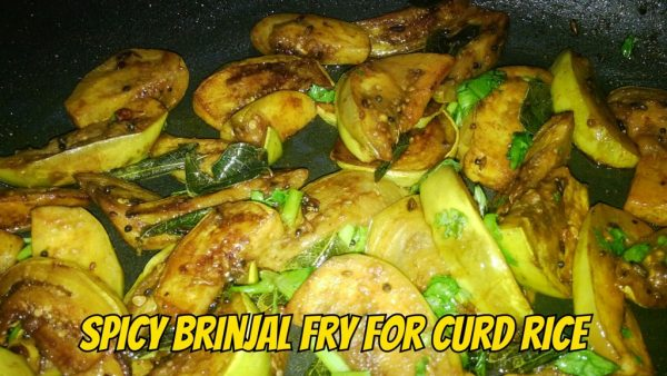 spicy-brinjal-fry-for-variety-rice