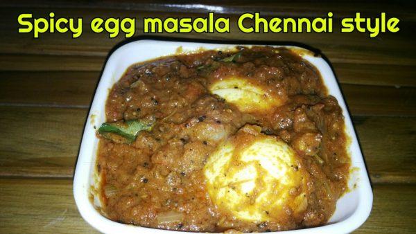 spicy-egg-masala-chennai-style