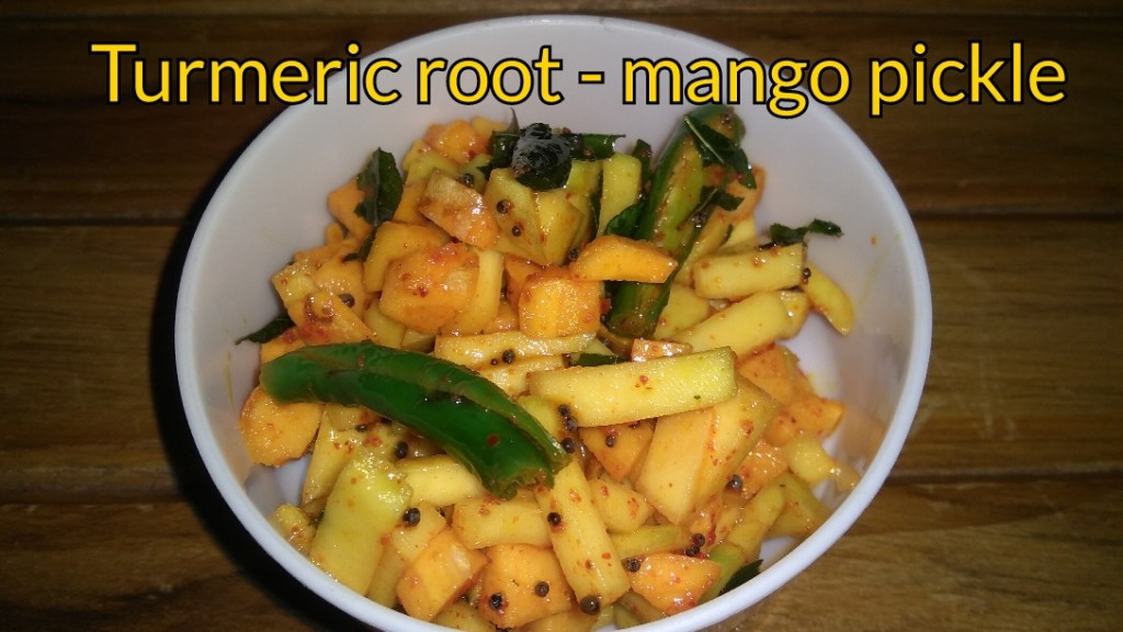 turmeric-root-mango-pickle.jpg