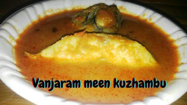 vanjaram-meen-kuzhambu